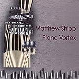 Piano Vortex