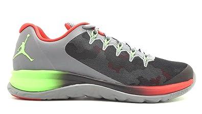quality design 2ebb6 0b20f Nike Jordan Flight Runner 2 715572 028 Size 9