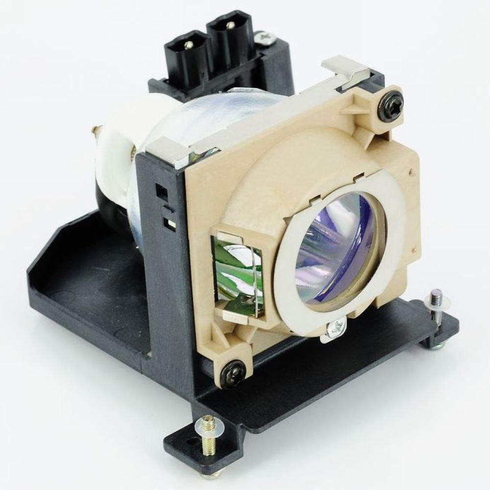 eWorldlamp LG AJ-LA80 lámpara de proyector de alta calidad ...