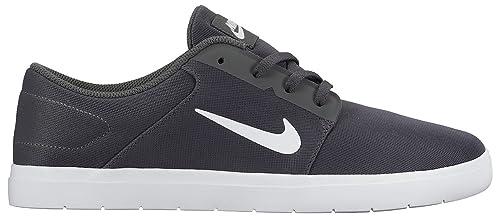 Nike SB Portmore II Ultralight Zapatillas de Skateboarding