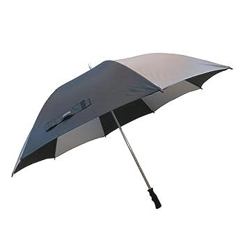 Briers Paraguas de Golf
