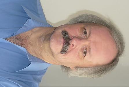 David A. Hill
