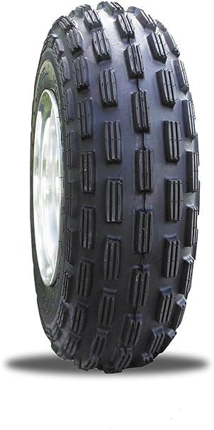 ATV Front Tires Front Tire NEW 21X8-9 Suzuki LT 300 Quad Runner 2