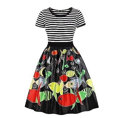 Rückenfreies Kleid Kleider Damen Kleid Kleider Jacke Kleid Mid Kleider  Shape Kleid Damen Kleider Pepe Kleid 7fd4fb8848