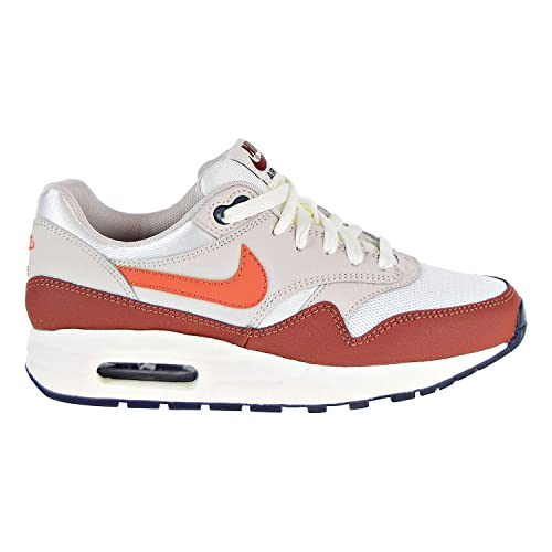 Air 1gsBeige Nike Max 36Et Sacs Chaussures POXiuTkZ