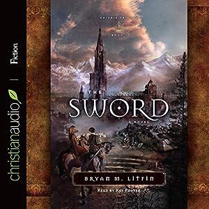 The Sword Hörbuch