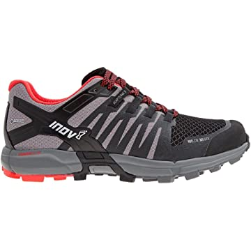 best Inov-8 Roclite 305 GTX Hiking Boot reviews