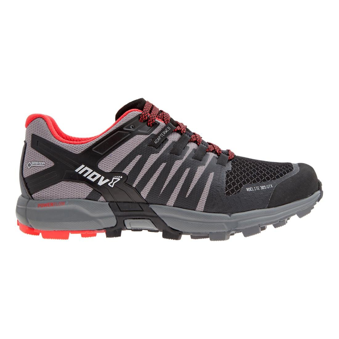 Inov8 Roclite 305 GTX Trail Running Shoes – SS17