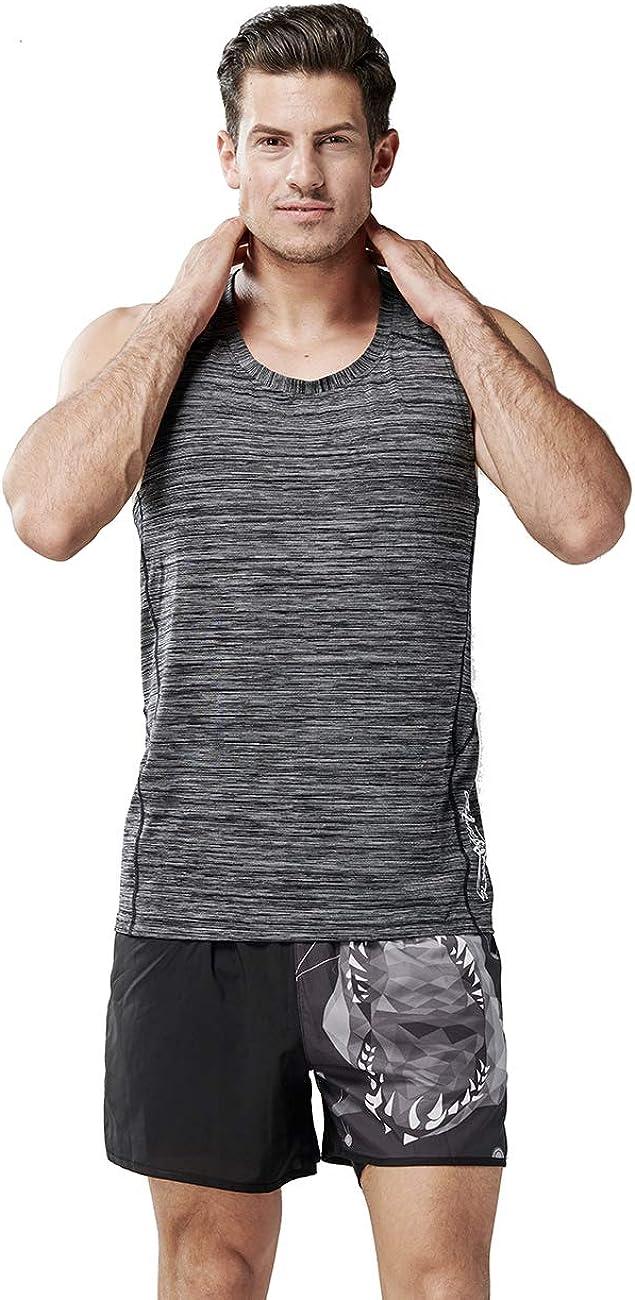 Iron Tanks Men/'s Hulk Long Sleeve Top V2 Raw GreenGym Bodybuilding Shirt