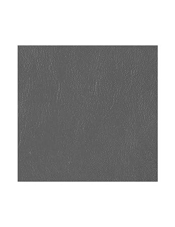 beton reparieren risse im beton reparieren betonsch den reparieren und with beton reparieren. Black Bedroom Furniture Sets. Home Design Ideas