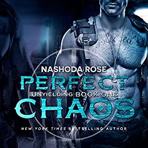 Perfect Chaos Audiobook