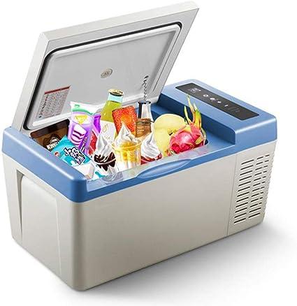 Nevera Neveras Congelador Refrigerador Nevera Portatil con ...