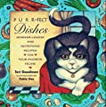 Purr-Fect Dishes: Whisker-Licking and Nutritious Recipes for Your Favorite Feline