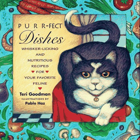 purr-fect-dishes-whisker-licking-and-nutritious-recipes-for-your-favorite-feline