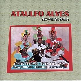 Amazon.com: Sai do Meu Caminho: Ataulfo Alves: MP3 Downloads