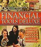 Financial Tools Deluxe