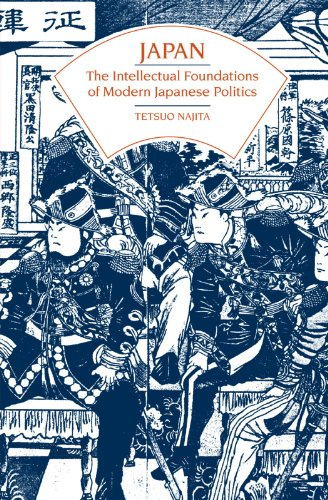 taisho democracy thesis Civil society and democracy in japan, iran, iraq and beyond  the article will illustrate this thesis and offer some concrete  and taisho (1912–1925) periods.