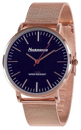 NECKMARINE NKM835MP25