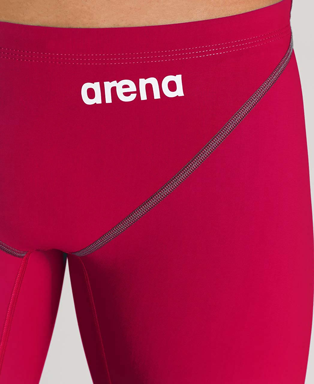Arena Powerskin ST 2.0 Mens Jammers Racing Swimsuit