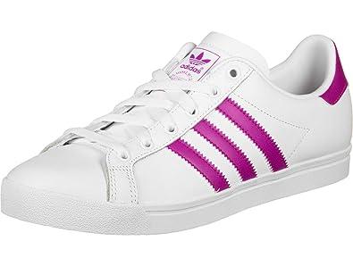 Star Adidas W Handtaschen Coast SchuheSchuheamp; 0m8vNnw