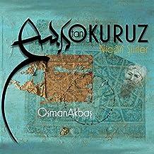 Aşktan Okuruz / Nigari Şiirler