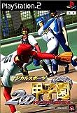 マジカルスポーツ 2000甲子園