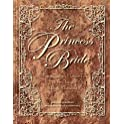 William Goldman's The Princess Bride Hardcover Book