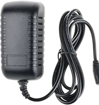 US DC 12V 1A for 500mA 0.5A Switching Power Supply adapter 100-240 AC Charger