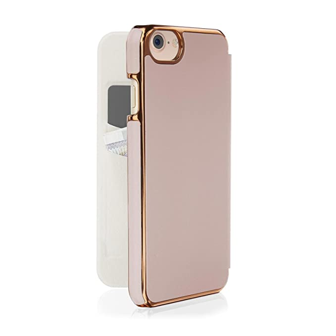 thin iphone 6 7 case
