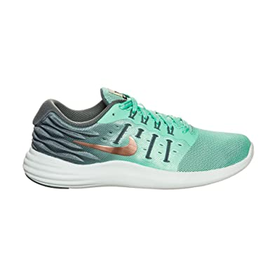 ce6d299cecc9c2 Nike 852443-300 Sportschuhe für Trail Running