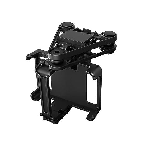 Soporte de cámara para dron Potensic D85: Amazon.es: Electrónica