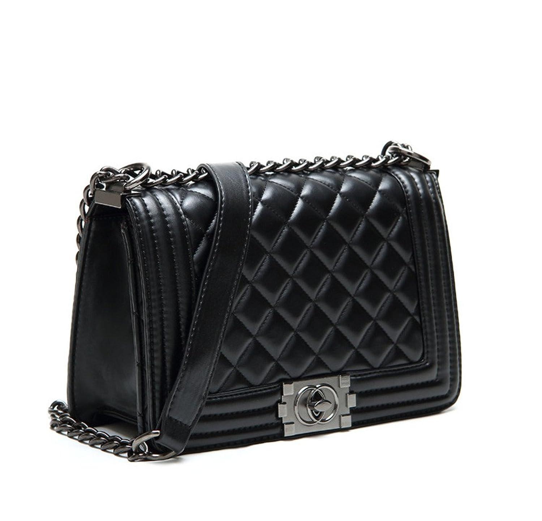 July 2017 Hilla Handbags