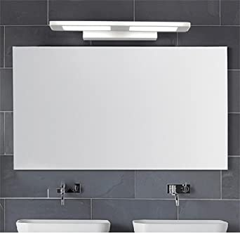 YANZHEN-Badezimmer Wandleuchte LED-Feuchtigkeit-Beweis Spiegel ...