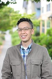 David P. Leong