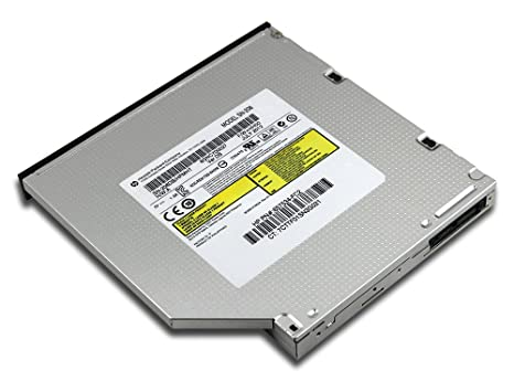 ASUS K52JC RAPID STORAGE DRIVER FOR WINDOWS 7