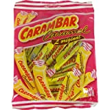Carambar Candy in A Bag 130g (0.3 oz), Twelve