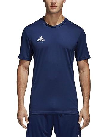 c48e6a4a7d Amazon.com: Jerseys - Men: Sports & Outdoors