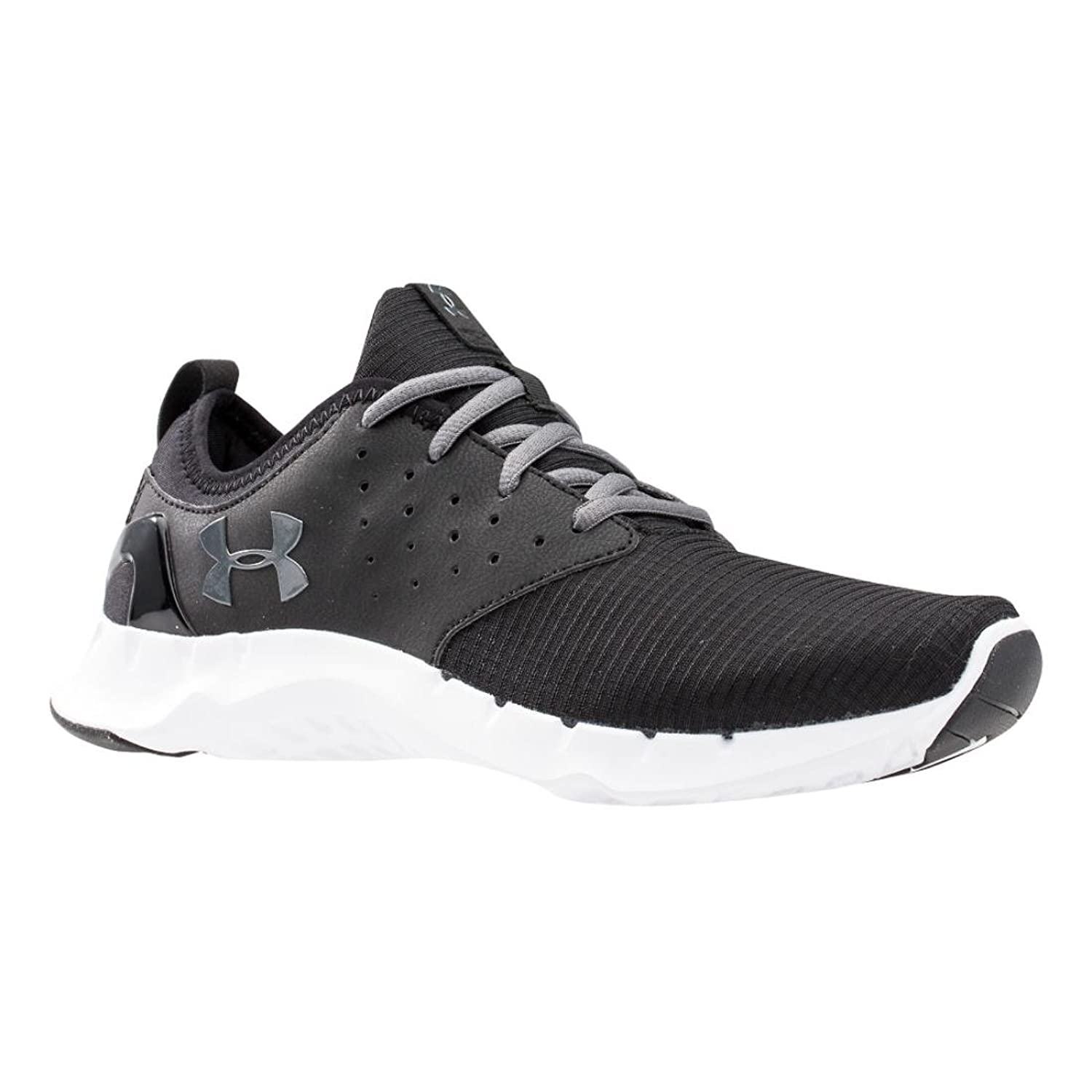 ce500e00be Under Armour Men s UA Flow Grid Running Shoes 85%OFF - malo-selo.hr