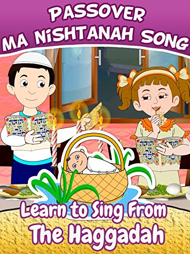 Guide Learn To Sing Videos