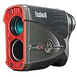 Bushnell 2017 Pro X2 Golf Laser Rangefinder (Slope and Non-Slope Function)