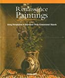 Renaissance Paintings, Janey Levy, 1404229264