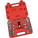 MagiDeal Flaring & Swaging Werkzeugsatz Rohr Expander Klimaanlage Kühlung