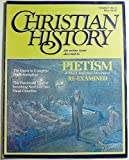 img - for Christian History, Volume V Number 2 book / textbook / text book