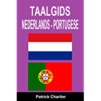Taalgids NEDERLANDS PORTUGEES