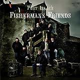 Port Isaac's Fisherman's Frien