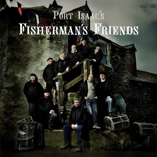 Port Isaac S Fisherman S Friends Port Isaac S Fisherman S Friends Amazon Com Music