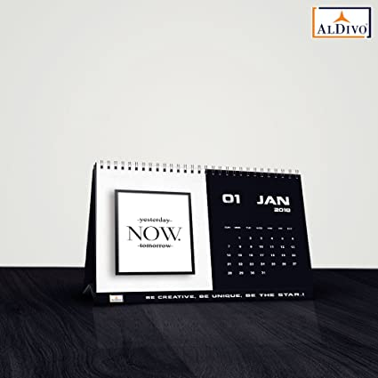 wordwin calendar 2018 2018 calendar table calendar 2018 desk calendar 2018 size