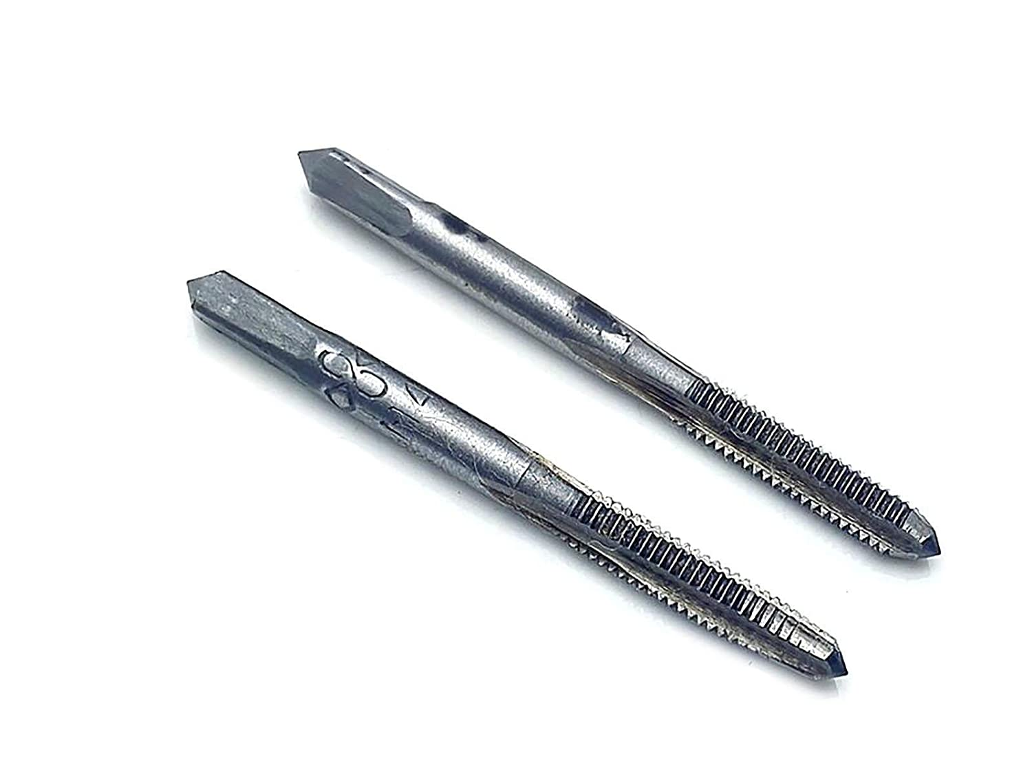 M4.5 x 0.75 HSS Right Hand Thread Forming Tap
