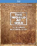 The World at War : The Ultimate Resto...