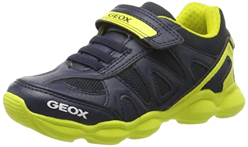01d5155ee87 Geox J Munfrey A